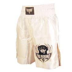 Shorts & Fight Shorts