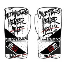 Training and competition gloves