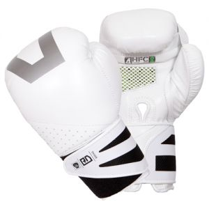 boxing gloves ultimate LEATHER v4 RD boxing