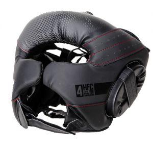casque pro sparring semi integral v5 FADE RD BOXING