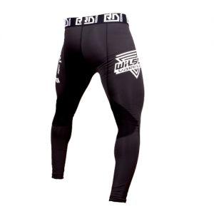 FIGHTER WEAR : Legging Pro Model Ltd