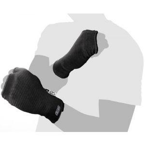 fingerless gloves under boxing gloves v3