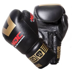 gants de boxe ndc special v4 gold