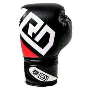 Gants de boxe training v4 junior RD boxing