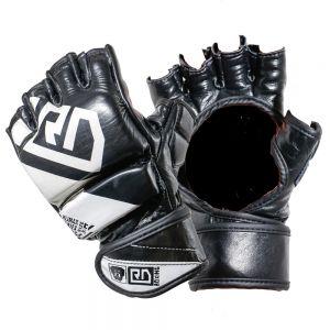 gants de combat mma klimax v4 noir