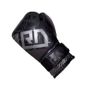 gants de sac pro bag v5 rd boxing