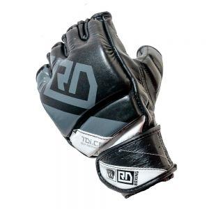 gants tdi self defense formation continue V4