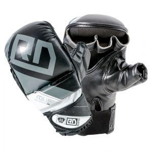 gants TDI self defense V4 RD BOXING