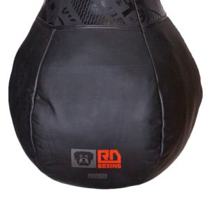 Maize PU sac de frappe V5 RD Boxing