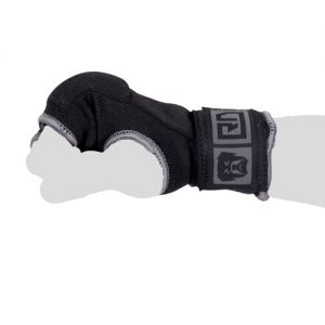 mitaines sous gants Gel v5