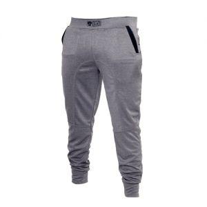 Pantalon survet polyester slim fit gris V5 RD BOXING