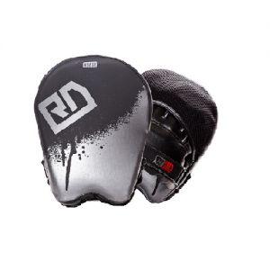 Pattes d'ours MINI  V5 RD boxing