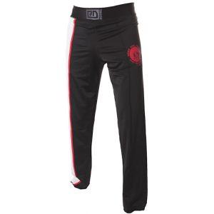 PERSO CLUB : pantalon savate sérigraphie