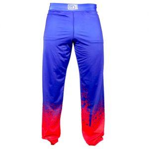 PERSO CLUB : Pantalon Savate sublimé