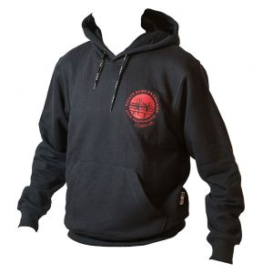 PERSO CLUB : sweatshirt à capuche