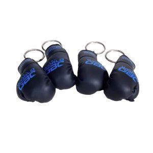 porte cles bleu WGBC