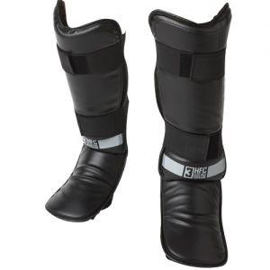 protege tibia/pieds haute densite v3