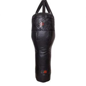 "sac de frappe pu ""A ANGLE"" v5 rd boxing"
