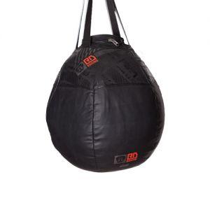 Sac de frappe wrecking ball PU V5 RD Boxing
