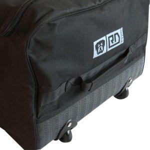 sac voyage entraineur v3