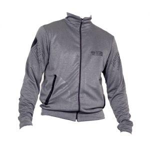 Veste survet polyester slim fit gris V5 RD BOXING